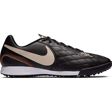 b4f13ff4ca1 Indoor Soccer Shoes & Futsal Shoes   Academy