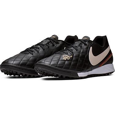 big sale 14254 1da28 Nike Men's LegendX 7 Academy 10R Artificial Turf Soccer Shoes