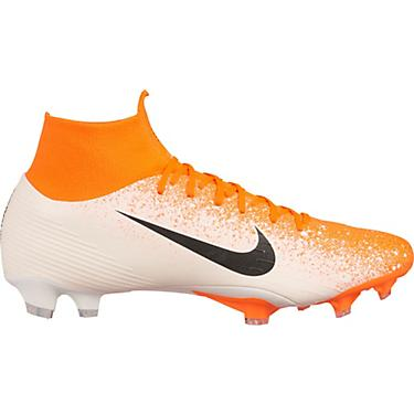 free shipping bced0 26c6b Nike Men's Superfly 6 Pro FG Soccer Cleats