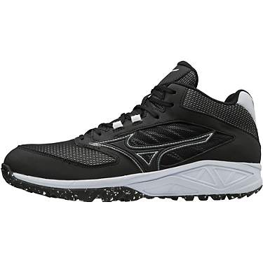 mizuno mens running shoes size 9 years old king crab feet