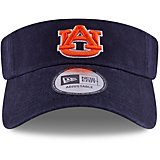 the latest 5c4ac a19f6 Men s Auburn University Dugout Redux 2 Visor