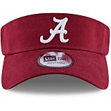 New Era Men's University of Alabama Dugout Redux 2 Visor