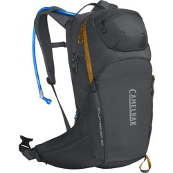 Fourteener 20 100 oz Hydration Pack