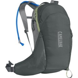 Sequoia 18 3L Hiking Hydration Pack