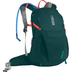 Helena 20 2.5L Hydration Pack
