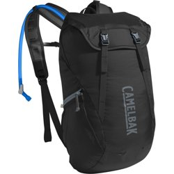 Arete 18 1.5L Hydration Pack