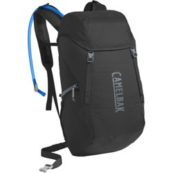 Arete 22 85 oz Hydration Pack