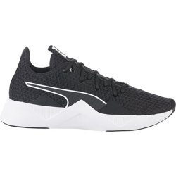 Women's Incite FS Sneakers