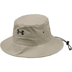 Men's AirVent Warrior Bucket Hat