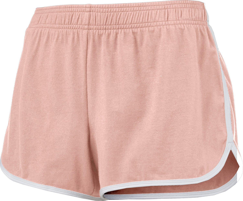 9327c53075 Womens Workout Shorts | Academy