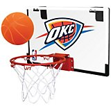 Rawlings Oklahoma City Thunder Hoop Set