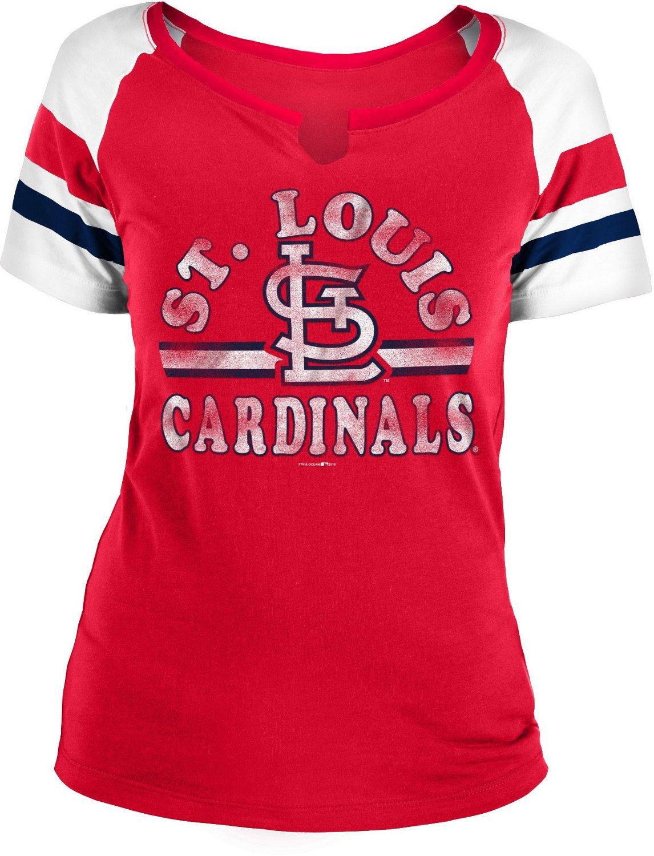 cardinals jersey shirt