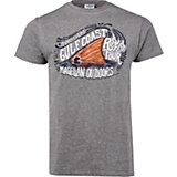 335d8a8f Fishing Graphic Tees - Fishing Graphic T-Shirts | Academy