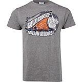 c3baa0904 Fishing Graphic Tees - Fishing Graphic T-Shirts | Academy