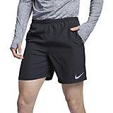 62c00101c8 Mens Running Shorts | Academy