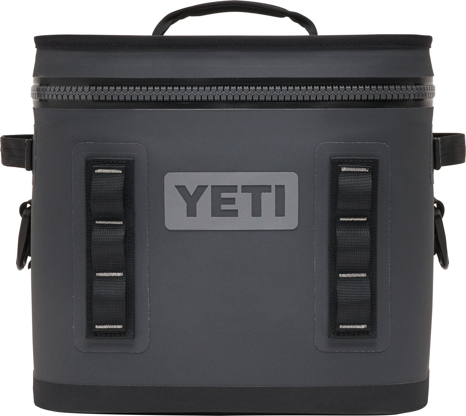 c0f5942b2b4a Display product reviews for YETI Hopper Flip 12 Cooler
