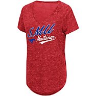 SMU Women's Clothing