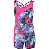 078b429ffeeb Girls Leotards