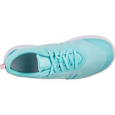 Nike Kids' Flex Experience RN 8 Running Shoes