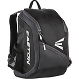 EASTON Kids' Game Ready Bat Pack