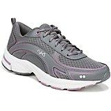 6cca35e5c814 ryka Women s Inspire Walking Shoes