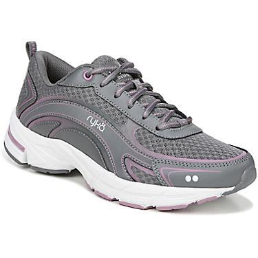9ff5877a06209 ryka Women's Inspire Walking Shoes
