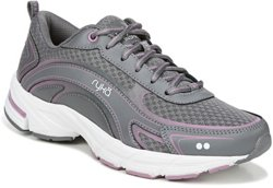 ryka Women's Inspire Walking Shoes