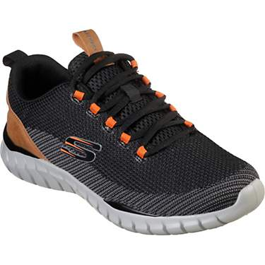 767fffcc09297 Mens Walking Shoes | Comfortable Walking Shoes For Men | Academy