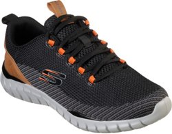 Men's Overhaul Landhedge Walking Shoes