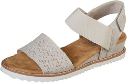 Women's BOBS Desert Kiss Sandals