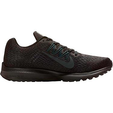 5ee5d5d3903 Nike Men's Air Zoom Winflo 5 Running Shoes