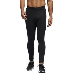 adidas Men's Response Long Tight
