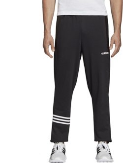 adidas Men's Essentials Motion Pack Training Pants