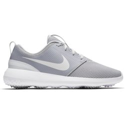 Men's Roshe Golf Shoes