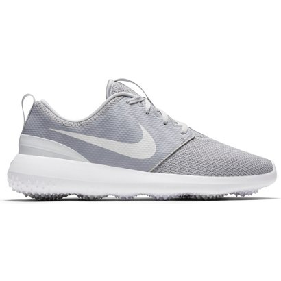0a1a8a76423b Nike Men s Roshe Golf Shoes