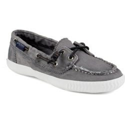 Women's Sayel Away Washed Shoes