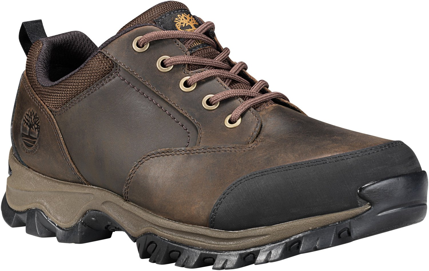23656a609b Display product reviews for Timberland Men's Keele Ridge Low Hiking Shoes
