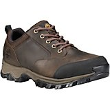 Timberland Men's Keele Ridge Low Hiking Shoes