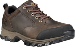 Men's Keele Ridge Low Hiking Shoes
