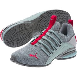 Men's Tazon Axelion Training Shoes