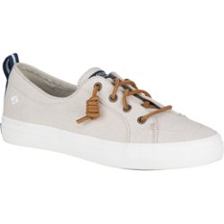 Women's Crest Vibe Shoes