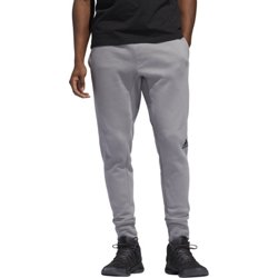 adidas Men's Sport Basketball Pants