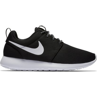 f3a2f89760d1 ... Nike Women s Roshe 1 Shoes. Women s Lifestyle Shoes. Hover Click to  enlarge