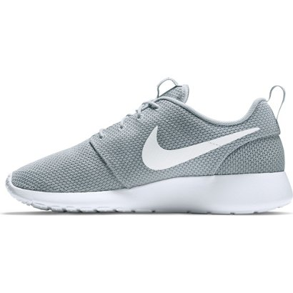 3613b34f3c19 ... Nike Men s Roshe One Shoes. Men s Lifestyle Shoes. Hover Click to  enlarge. Hover Click to enlarge. Hover Click to enlarge