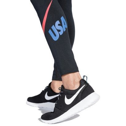 9f682aeda634 Nike Women s Roshe 1 Shoes