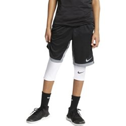 3013c36fa862 Nike Workout Clothes | Academy