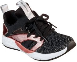 Girls' Shine Status Running Shoes