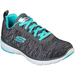 Women's Flex Appeal 3.0 Insiders Training Shoes