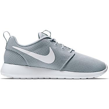 Nike Roshe Run Camo Size 14