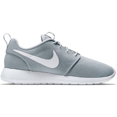 37589fe44080 ... Nike Men s Roshe One Shoes. Men s Lifestyle Shoes. Hover Click to  enlarge